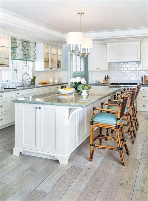 Die Küche Einrichten Und Einen Coolen Look Verleihen