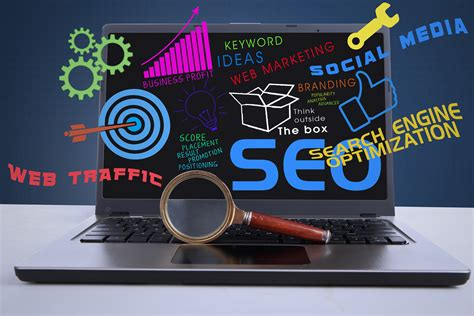 digital seo measuring your digital marketing roi a brief introduction