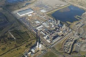 Final nail in the coffin for Air Products site as workers ...