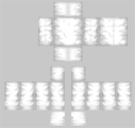 shading template shading by stedms on deviantart