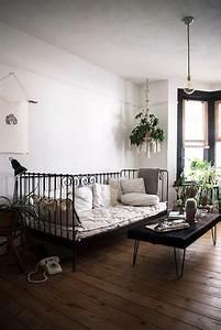 Kleinkind Zimmer Mädchen : die besten 25 prinzessinnenzimmer ideen auf pinterest ~ Michelbontemps.com Haus und Dekorationen