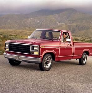 Pick Up Americain : ford f150 le pickup leader aux usa american car city ~ Medecine-chirurgie-esthetiques.com Avis de Voitures