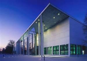 Pinakothek Der Moderne München : benefit auction supporting pinakothek der moderne and ~ A.2002-acura-tl-radio.info Haus und Dekorationen