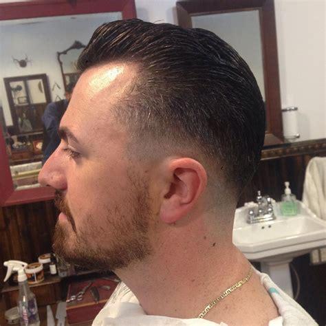 taper haircut ideas designs hairstyles design