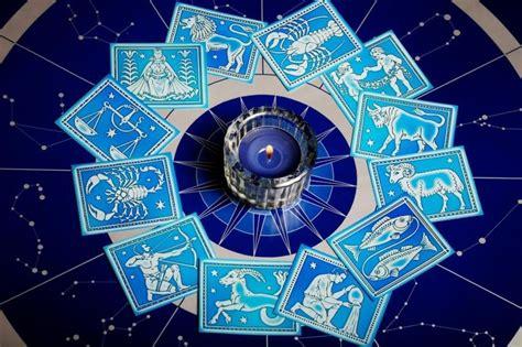 Horoskopi i datës 11 dhjetor 2019 - Bota Sot