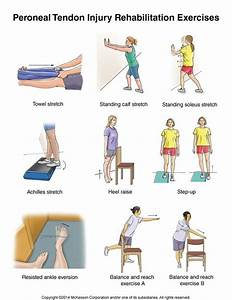 Medical  Google And Exercise On Pinterest
