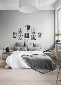 decoración de dormitorios 2021 tendencias y 130 fotos