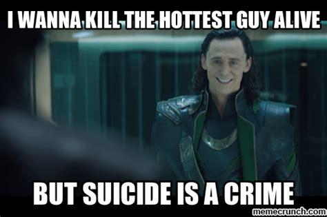 Loki Meme - lol loki