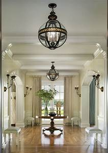 Decorative, Lighting, Tricks, To, Transform, The, Look, Of, Your, Home