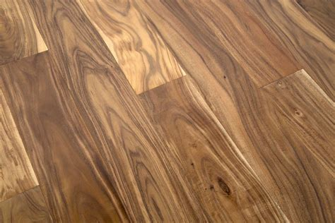 buy hardwood where can i buy hardwood 28 images engineered hardwood wood flooring the home depot