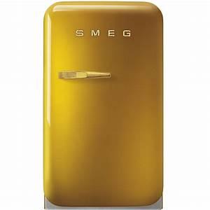Smeg Online Shop : frigoriferi colorati fab5rgo smeg it ~ Heinz-duthel.com Haus und Dekorationen