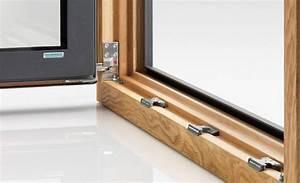 Holzfenster Selber Bauen : einbruchhemmende fenster treppen fenster balkone ~ Michelbontemps.com Haus und Dekorationen