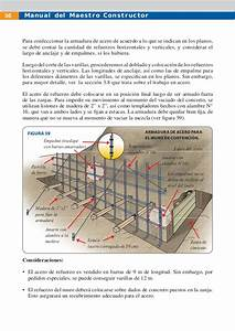 Manual Maestro Constructor