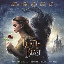 And The Beast Wiki 2017 and the beast 2017 soundtrack