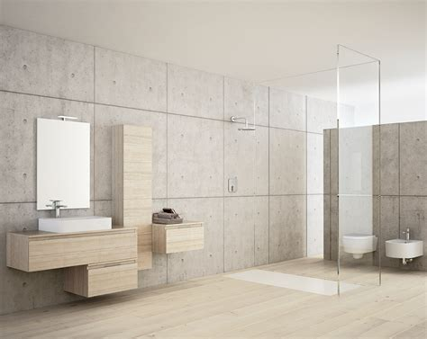 indogate salle de bain travertin leroy merlin