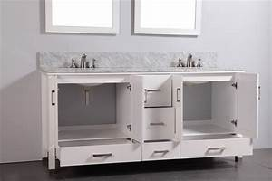 Vanity ideas awesome 72 bathroom vanity home depot 72 for 72 bathroom vanity without top