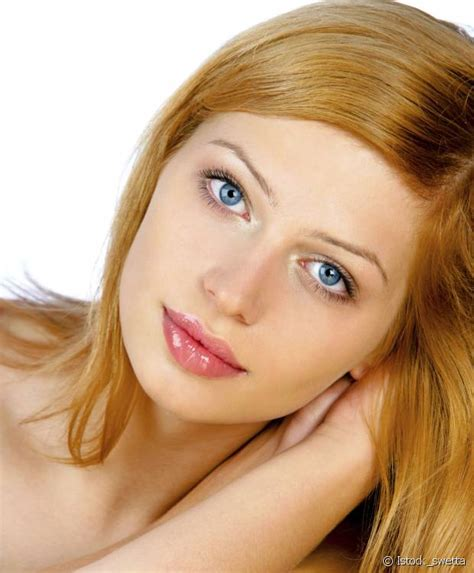 couleur blond vénitien couleur de cheveux roux blond yz14 jornalagora