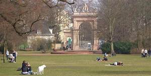 Berlin Pankow : b rgerpark pankow tips for summer activities top10berlin ~ Eleganceandgraceweddings.com Haus und Dekorationen