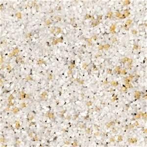 Buntsteinputz Außen überstreichen : buntsteinputz mosaikputz sockelputz f r innen und au en ~ Michelbontemps.com Haus und Dekorationen