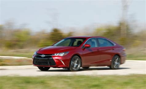 toyota msrp toyota camry 2016 reviews pictures and prices