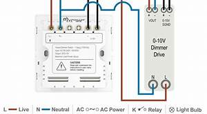 21 New Typical Light Switch Wiring Diagram