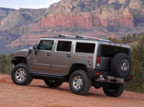 amazing hummer h1 road picture hd wallpapers amazing