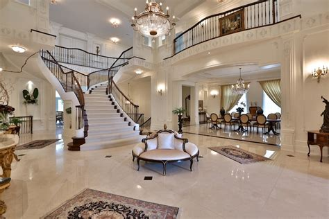 most luxurious home interiors opulent bridle path mansion 14 688 600 cad pricey pads