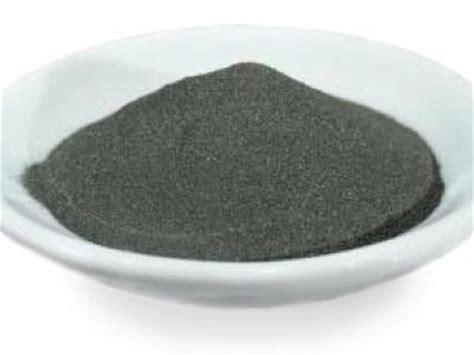 tungsten metal  tungsten powder