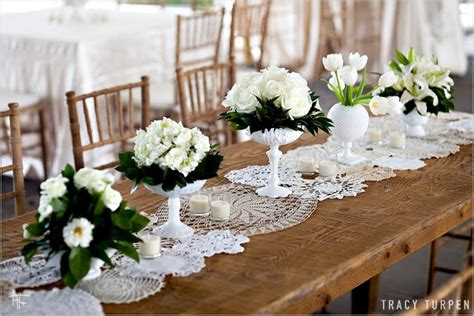 5 Diy Wedding Table Runners. Desk Bookcase. Drawers For Bathroom Vanity. Drawer Slide. Cube Tables. Service Desk Levels. French Antique Desks. Cheap Bistro Table Set. Round Night Table