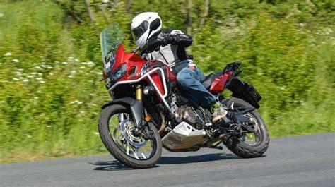 Honda Crf1000l Africa Backgrounds by Test Honda Crf1000l Africa Ke Kořenům Autobible Cz