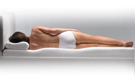 mattress for back memory foam mattress for lower back