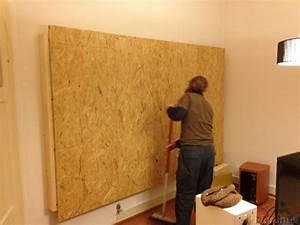 Wand Selber Bauen : tv wand selber bauen holz ambiznes com avec tv wand aus holz et tv wand 285068 7 tv wand aus ~ Orissabook.com Haus und Dekorationen