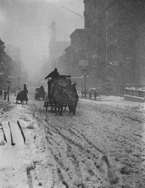 17 Best ideas about Old Photography on Pinterest | Bw
