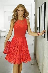 1 girls summer wedding party dresses ideas outfit4girlscom With summer party dresses wedding