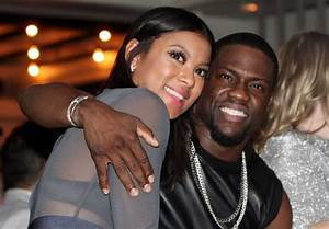 Kevin Hart Reacts To Cheating Allegations In The Most ...