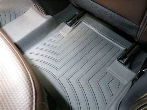 Cheap Weathertech Digitalfit Floor Mats by Floor Mats Weathertech