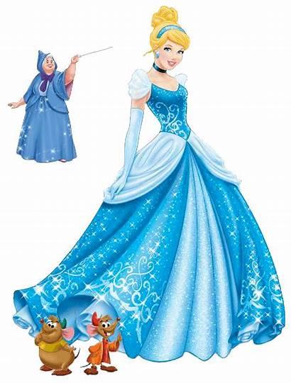 Cinderella Disney Clipart Clipground Type