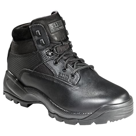 tactical boots zip side 511 shoes combat womens sportsman guide