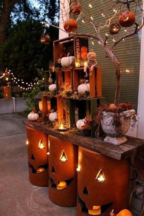 best 25 outdoor halloween parties ideas on pinterest