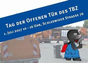 Schleswiger Straße Flensburg : tag der offenen t r tbz flensburg ~ Eleganceandgraceweddings.com Haus und Dekorationen