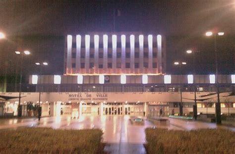 jardiland joue les tours mairie mairie jou 233 l 233 s tours 37300 adresse horaire et avis