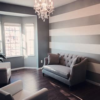 cityscape paint color sw   sherwin williams view