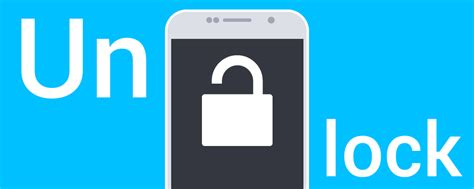 how to unlock a phone how to unlock your phone in canada whistleout