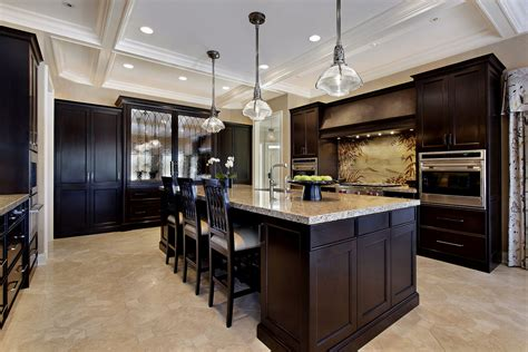kitchen cabinets tips kitchen cabinets with light floors wood 3267