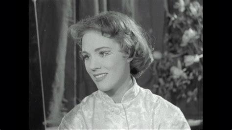 BBC Archive - 1958: My Fair Lady | Facebook