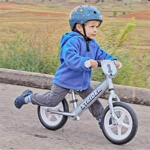 Strider Bala E Bikes Make The Perfect Holiday  Ee  Gift Ee