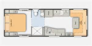 Small Guest House Floor Plans Lotus Limits Gold Coast Caravan Sales