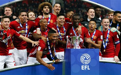 Carabao Cup fourth round draw: Date, time, how to watch ...