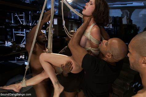 Tough Banging Of A Tokyo Girlfriends Student Blindfold Surprise