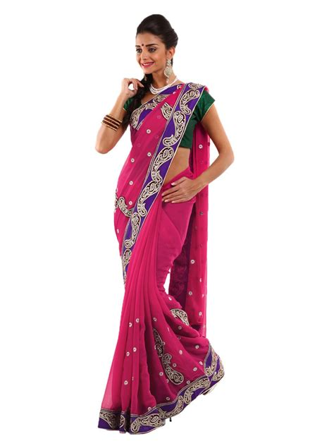 Fashion Sarees New Brands Indian Embroidery Saree S Styles